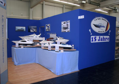 Messe_2011_0
