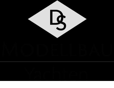 Modellbau-Yachten