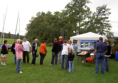 Treffen 2006 - 1