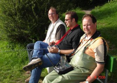 Treffen 2006 - 10