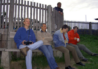 Treffen 2006 - 16