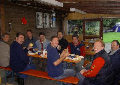 Treffen 2006 - 18