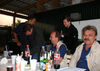 Treffen 2007 - 10