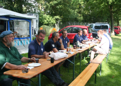 Treffen 2010 - 4