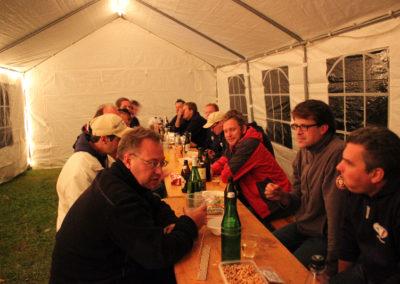 Treffen 2012 - 18