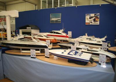 2011 Intermodellbau