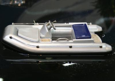 Airmarine_250_3