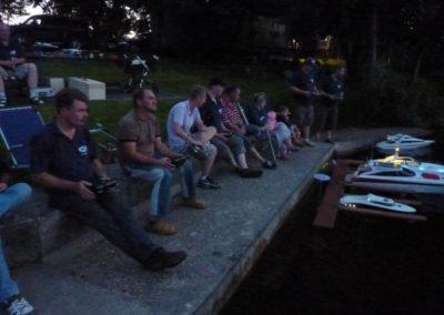 Treffen 2010 - 18