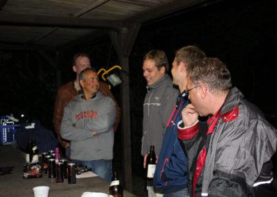 Treffen 2012 - 17